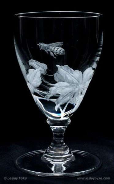 bee-glass_edited-2