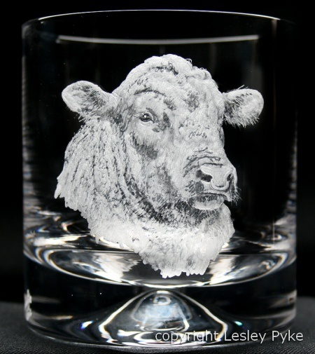 engraved-cow-sm