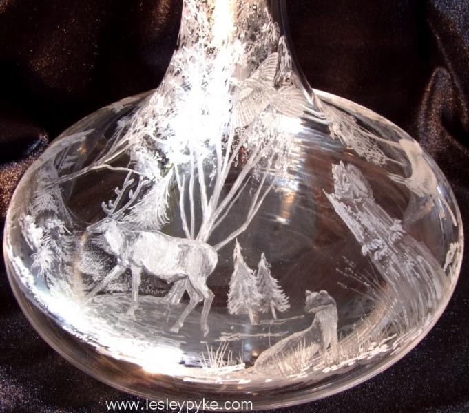 engraved-glass-lesley-pyke-woodland4