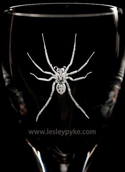 spider-wine-glass-b