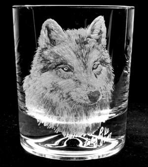z-wolf