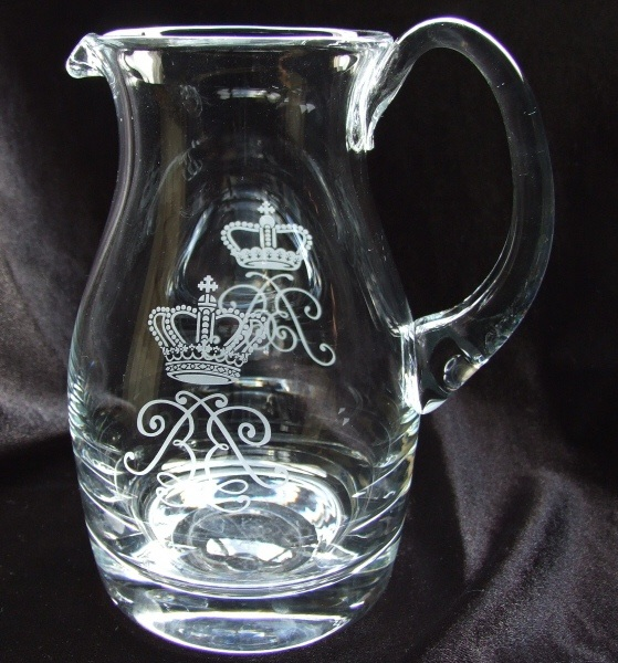 engraved-glass-belmonte-cypher