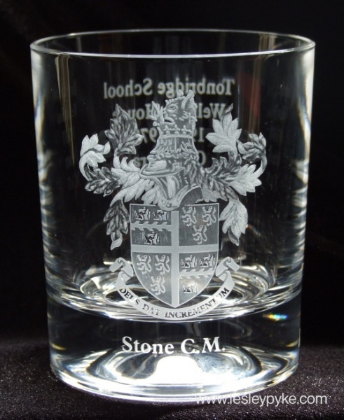 engraved-glass-coat-of-arms-1