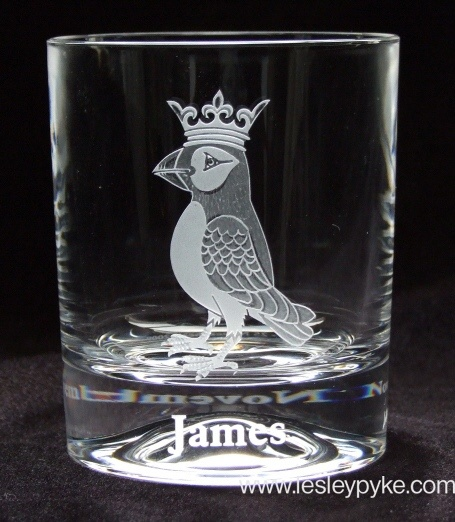 engraved-glass-coat-of-arms-8