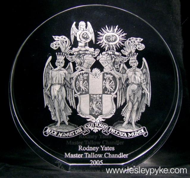 engraved-glass-master-tallow-chandler