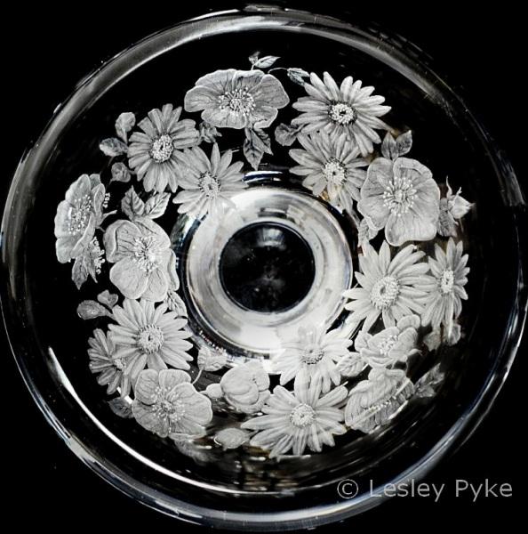 Daisies-dog-roses