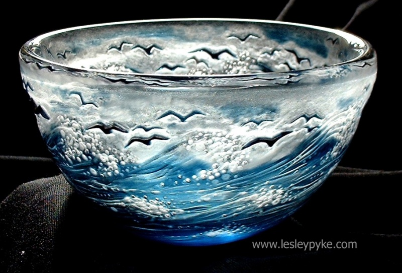 Bowl-Of-Sea-14