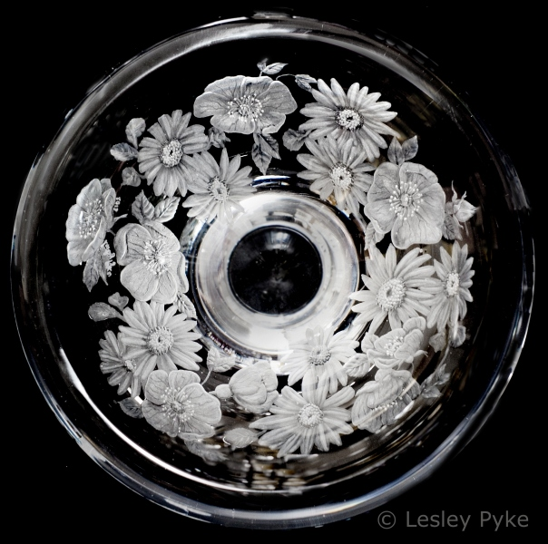 Daisies-dog-roses-bowl-3