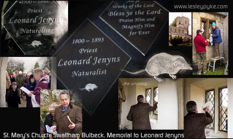Leonard Jenyns church window_edited