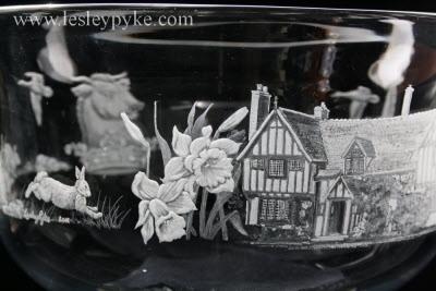 1-Nevill-golden-wedding-engraved-bowl3
