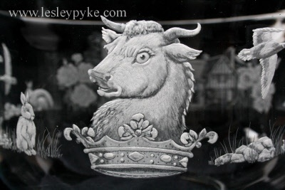 1-Nevill-golden-wedding-engraved-bowl4