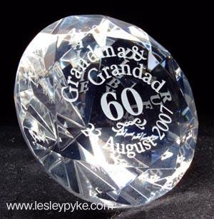 1-diamond-wedding-paperweight