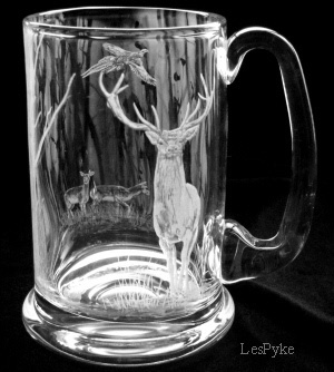 deer-in-forest-engraved-Pyke1