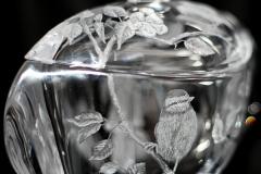 engraved-bird