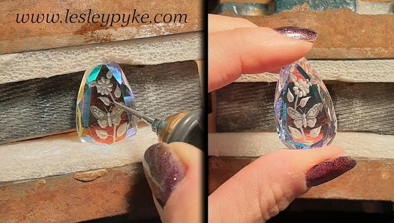 engraving-earrings-jewellery2sm