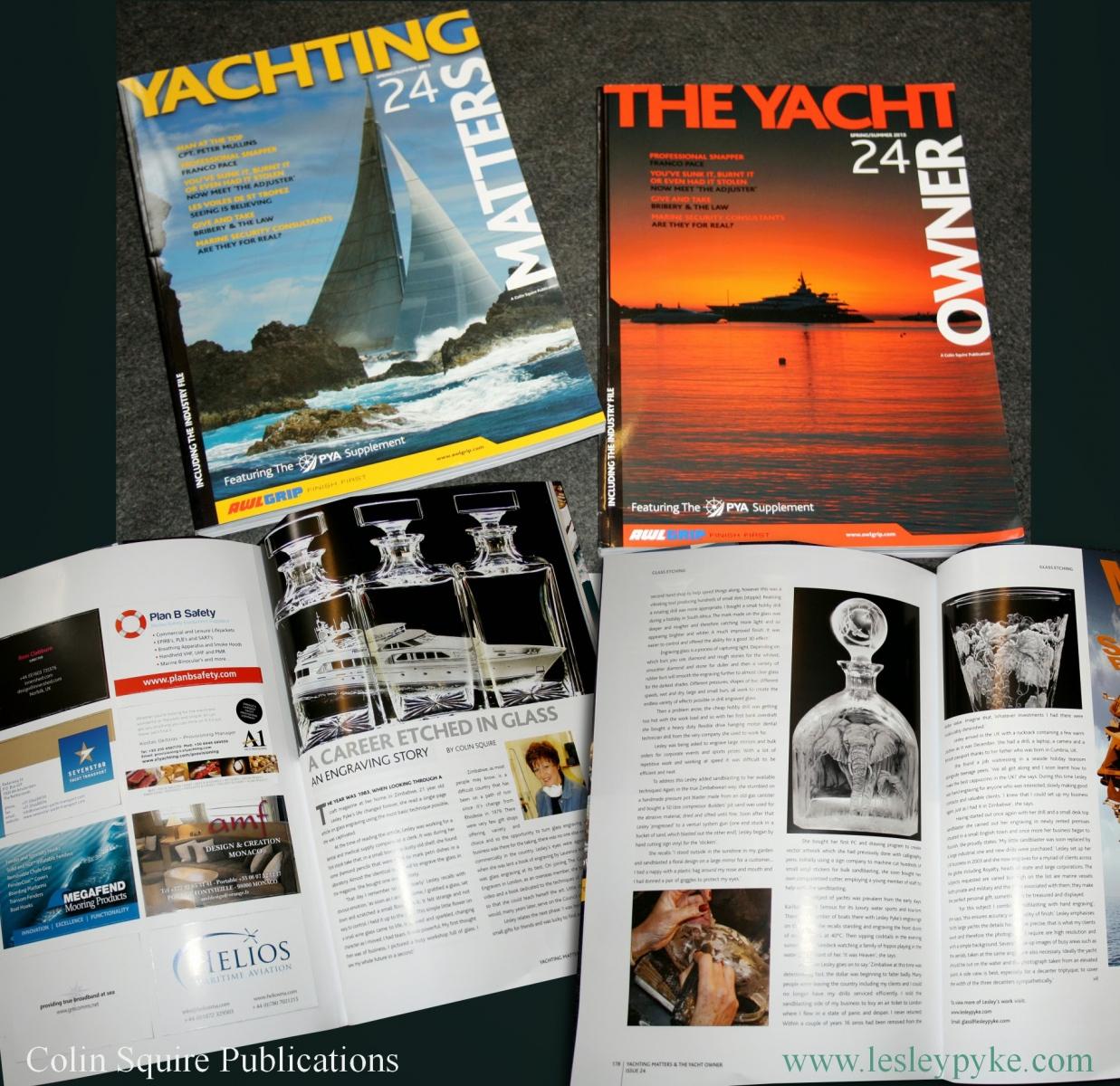 1_Yachting-matters