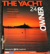 Yachting-matters-3