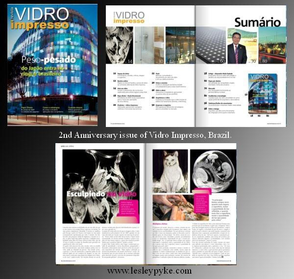 glass-engraving-Vidro-Impresso-Brazil