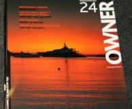 Yachting-matters-3