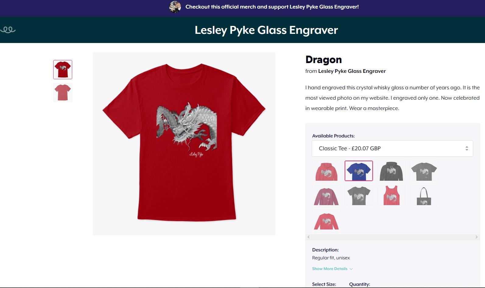 Shop-item-dragon