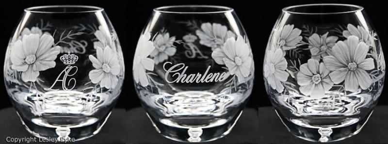 Princess-Charlene-Monaco-engraving