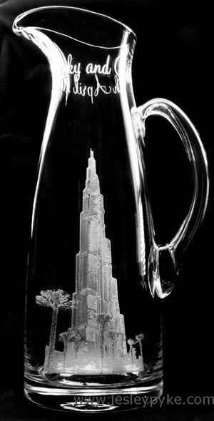 Birj Khalifa