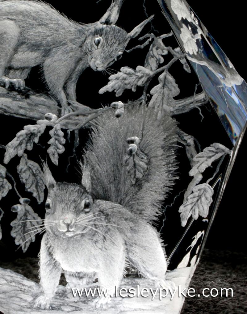2-squirrels7_edited-1
