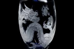 2-dragon-decanter-main1_edited-2