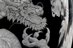 2-dragon-decanter-main4_edited-1