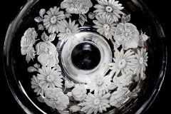 Daisies-dog-roses-bowl-3