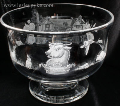 1-Nevill-golden-wedding-engraved-bowl2