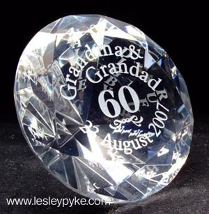 1-diamond-wedding-paperweight