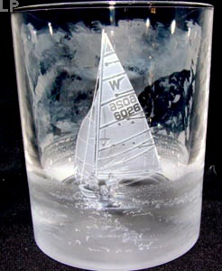 sailing-yacht-glass